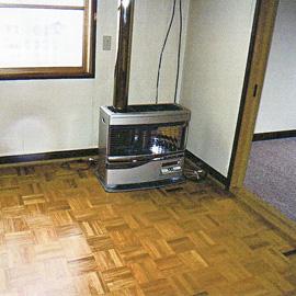 Meiji1dk206