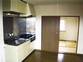 Meijinemukon22806
