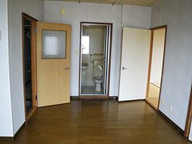 Murai101_006