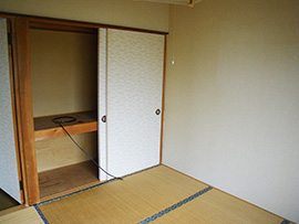 Murai101_007