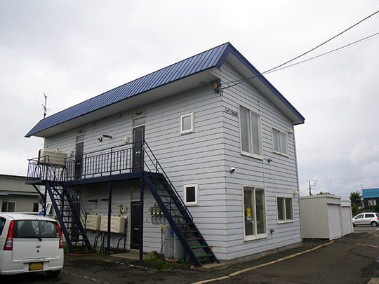 Murai101_002