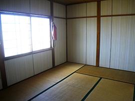 Nakamura004