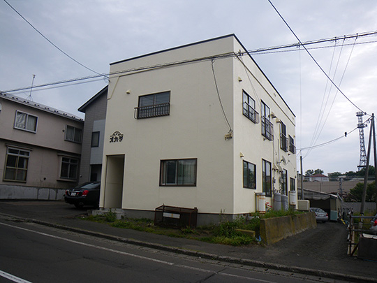 Okada201_outview